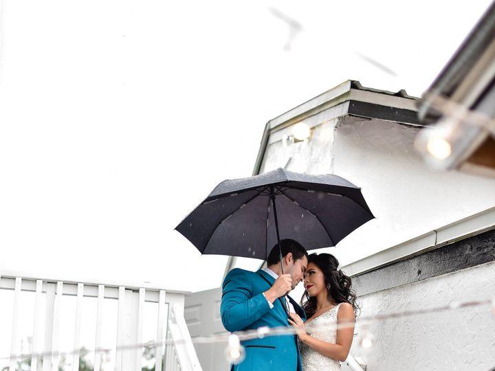 Tmx Dsc 5910 51 1003258 V2 Lutz, FL wedding venue