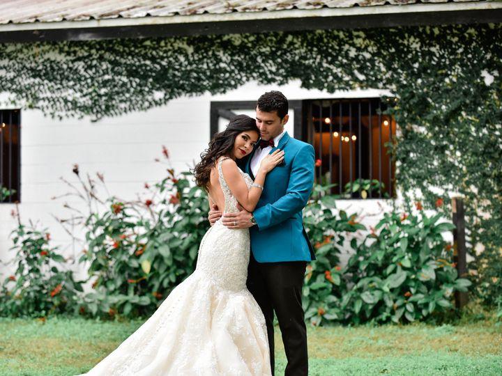 Tmx Dsc 5923 51 1003258 V2 Lutz, FL wedding venue