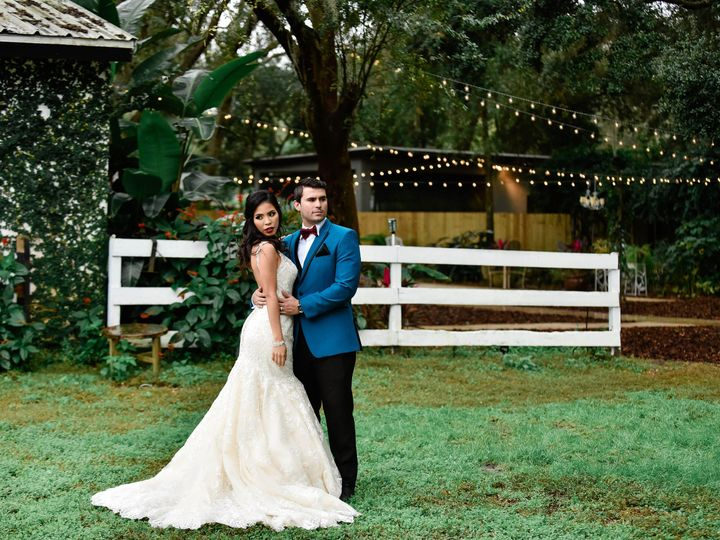 Tmx Dsc 5957 51 1003258 V2 Lutz, FL wedding venue