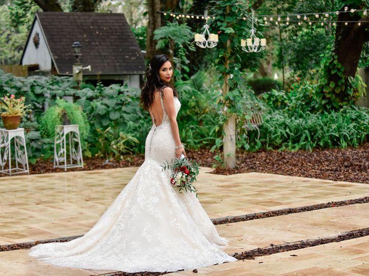 Tmx Dsc 6130 51 1003258 V1 Lutz, FL wedding venue