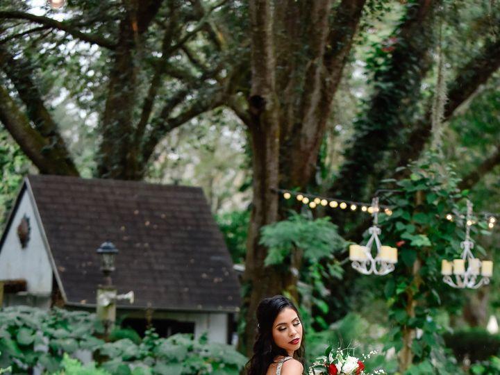 Tmx Dsc 6139 51 1003258 V1 Lutz, FL wedding venue