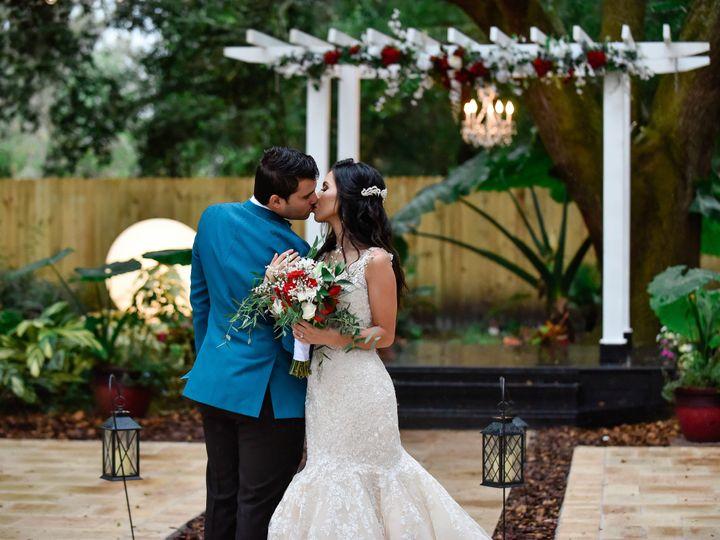 Tmx Dsc 6217 51 1003258 V1 Lutz, FL wedding venue