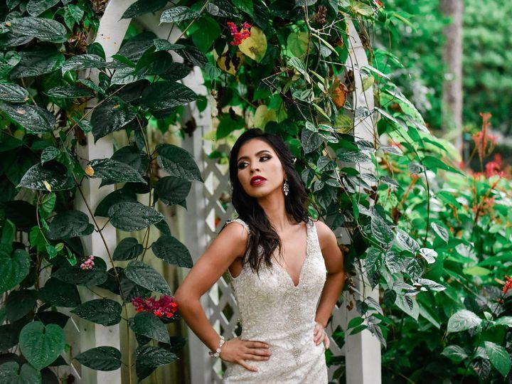 Tmx Dsc 6228 51 1003258 V1 Lutz, FL wedding venue