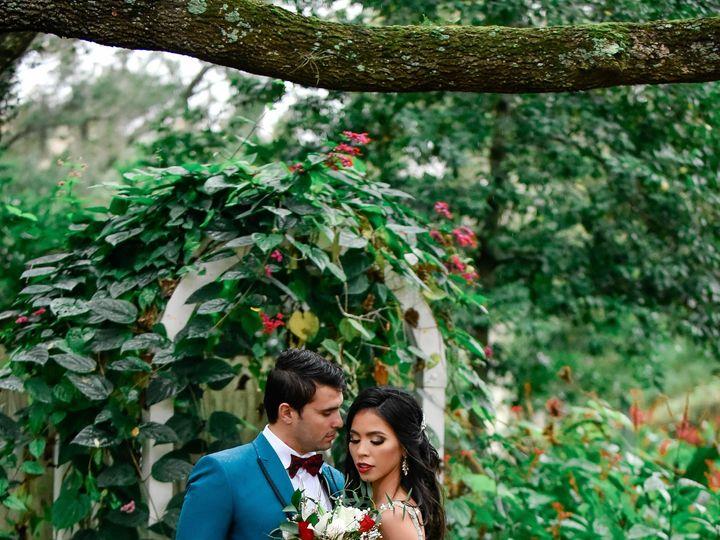 Tmx Dsc 6234 51 1003258 V1 Lutz, FL wedding venue