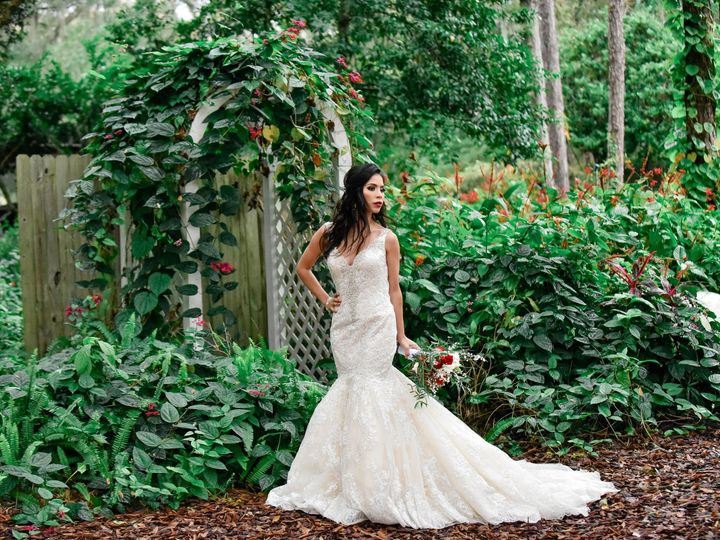 Tmx Dsc 6237 51 1003258 V1 Lutz, FL wedding venue