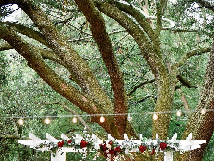 Tmx Dsc 6275 51 1003258 V1 Lutz, FL wedding venue