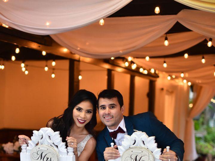 Tmx Dsc 6313 51 1003258 V1 Lutz, FL wedding venue