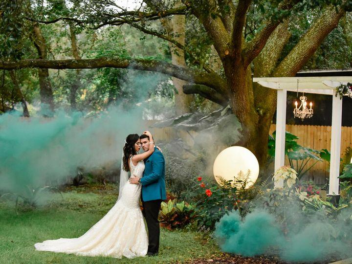 Tmx Dsc 6375 51 1003258 V1 Lutz, FL wedding venue