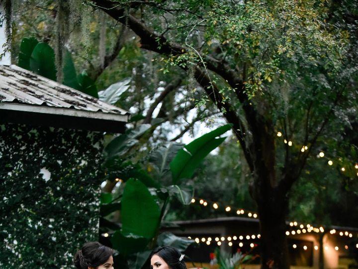 Tmx Dsc 6511 51 1003258 V1 Lutz, FL wedding venue
