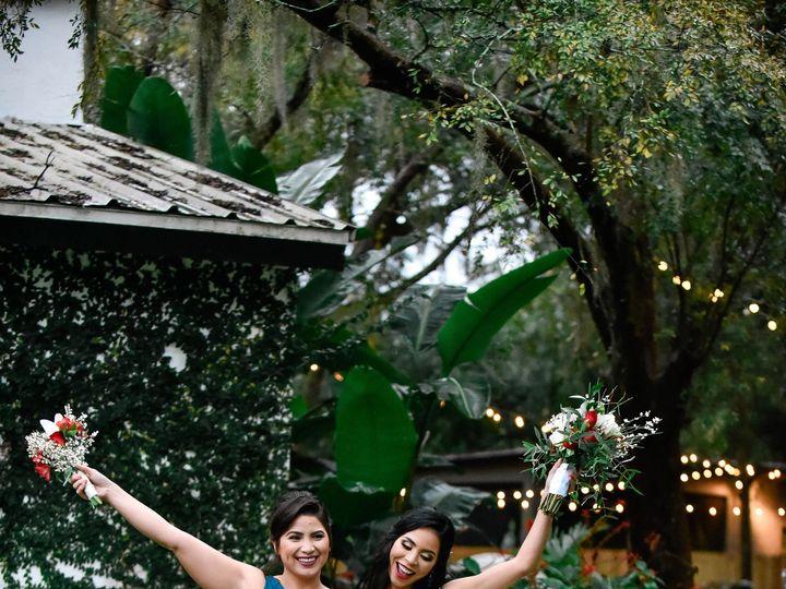 Tmx Dsc 6517 51 1003258 V1 Lutz, FL wedding venue