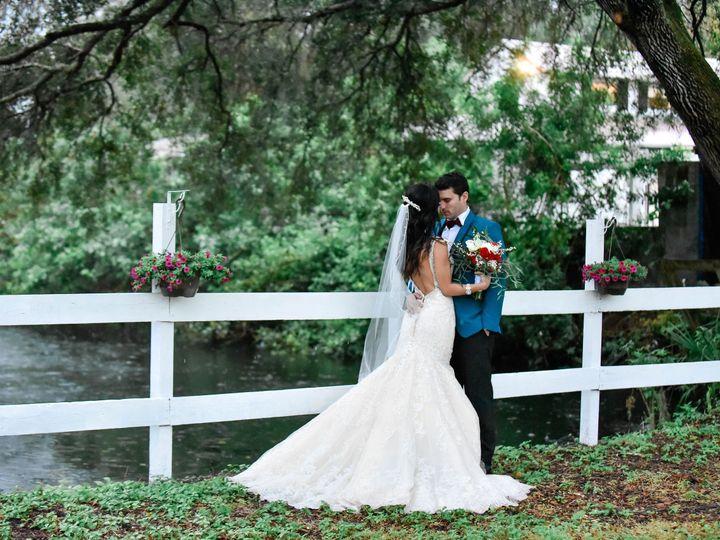 Tmx Dsc 6535 51 1003258 V1 Lutz, FL wedding venue