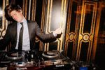 Jacob Sound Entertainment - Boston Wedding DJ image