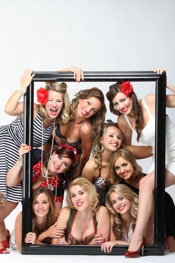 nicolette bachelorette party 99