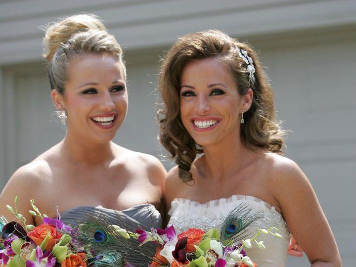 Tmx 1384139561504 030 Philadelphia, PA wedding beauty
