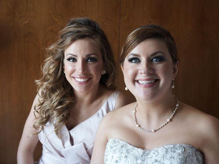 Tmx 1384139593739 94225410152890171000393360070459 Philadelphia, PA wedding beauty