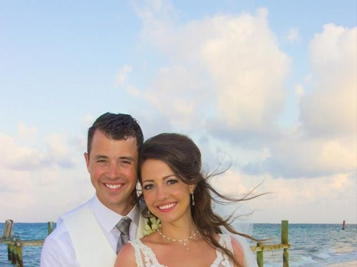 Tmx 1384139596273 1012413101016497009928631957669565 Philadelphia, PA wedding beauty