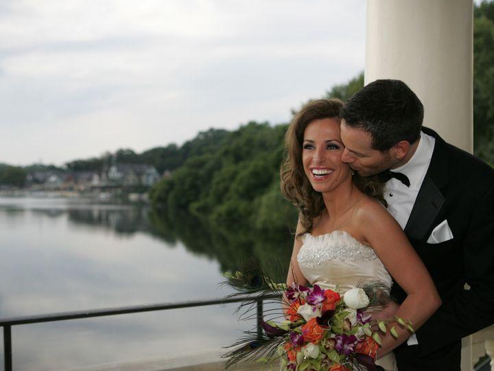 Tmx 1384139893037 075 Philadelphia, PA wedding beauty