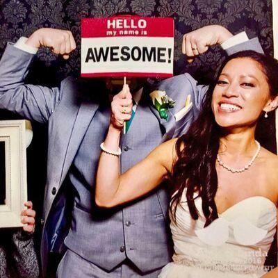 Tmx 26131ac3 C273 4bb4 840a F82d872e30b7 Rs 400 400 51 653258 160259405039982 Philadelphia, PA wedding beauty