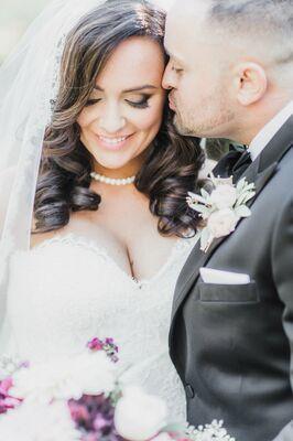 Tmx 56b8d9fa D274 45b7 8cbe Ef17010cba4a Rs 400 400 1 51 653258 160259405116795 Philadelphia, PA wedding beauty