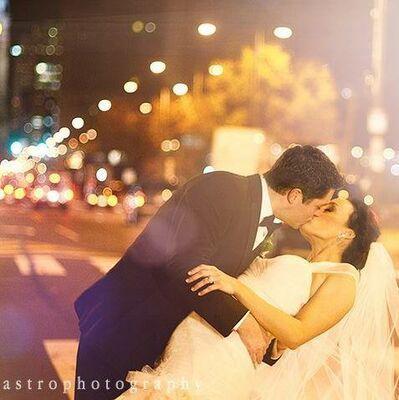 Tmx 5b9618ca Fc3b 47fa B0c3 2af13db9d0df Rs 400 400 1 51 653258 160259404912256 Philadelphia, PA wedding beauty