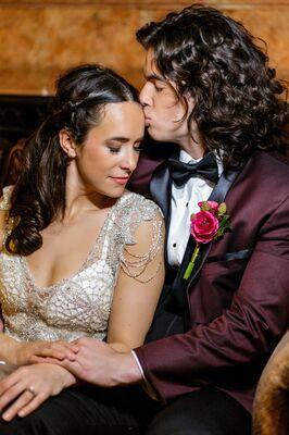 Tmx 60f6a315 725d 4bf3 Ae7b 3fe1649323a4 Rs 400 400 1 51 653258 160259405086792 Philadelphia, PA wedding beauty