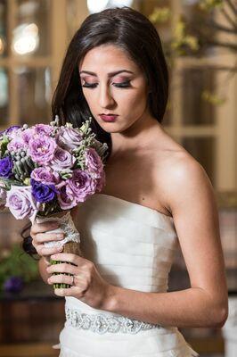 Tmx 8c365691 F56d 4e13 Be9a 03667f96f527 Rs 400 400 1 51 653258 160259405052158 Philadelphia, PA wedding beauty