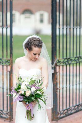 Tmx 92e6e453 E60d 4afb 8d88 D2a633c51359 Rs 400 400 51 653258 160259404961050 Philadelphia, PA wedding beauty