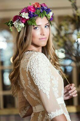 Tmx 9cd20913 B90c 4498 9332 1b5929713999 Rs 400 400 1 51 653258 160259405014442 Philadelphia, PA wedding beauty