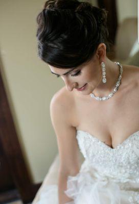 Tmx A42728fd 334d 40c3 8006 413bf263dcd4 Rs 400 400 1 51 653258 160259405026686 Philadelphia, PA wedding beauty