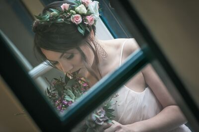 Tmx A9eb6d4c 2179 489a 8a0b B4ac9fb6346e Rs 400 400 1 51 653258 160259405160036 Philadelphia, PA wedding beauty