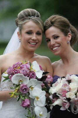 Tmx B9cd6b3c 6584 478d 93e1 D7859c9f9391 Rs 400 400 51 653258 160259404975762 Philadelphia, PA wedding beauty
