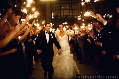 Tmx C096c303 7cbc 4e77 92a5 A2c6d9831513 Rs 400 400 1 51 653258 160259405052841 Philadelphia, PA wedding beauty