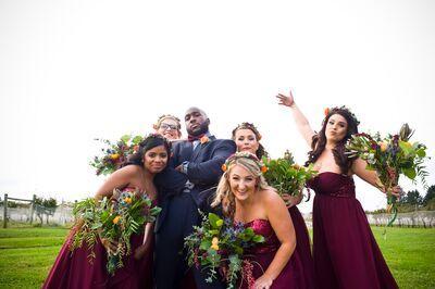 Tmx D22746a6 028c 4994 A22d E7d6ab734967 Rs 400 400 1 51 653258 160259405177556 Philadelphia, PA wedding beauty