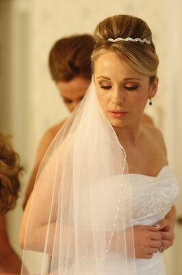 Tmx F65104a4 2b03 4d86 9fac C1b0caffad18 Rs 400 400 1 51 653258 160259404913778 Philadelphia, PA wedding beauty
