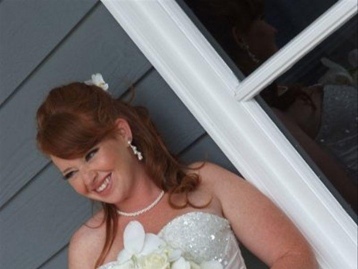 Tmx 1319048597000 Megted0515 Laguna Niguel wedding florist