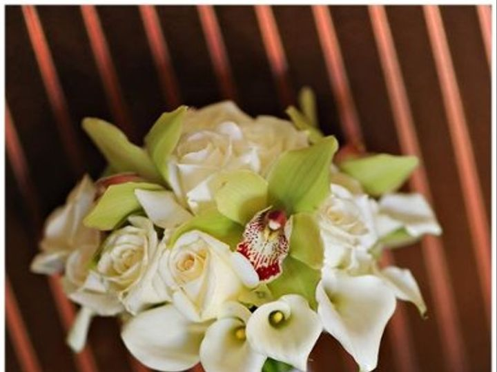 Tmx 1319048675125 0017 Laguna Niguel wedding florist