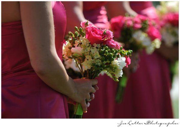 Tmx 1319048684298 0368 Laguna Niguel wedding florist