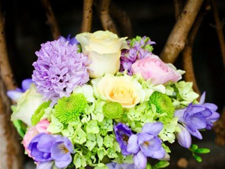 Tmx 1319052789118 IMG1061 Laguna Niguel wedding florist