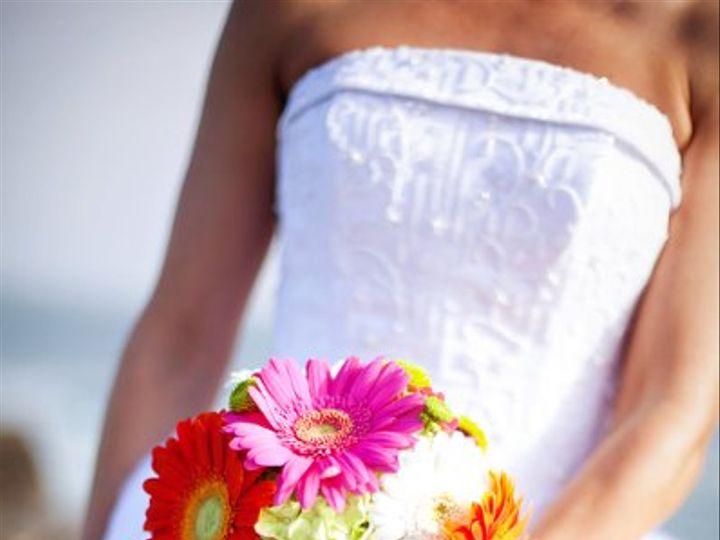 Tmx 1319053019905 W003418 Laguna Niguel wedding florist