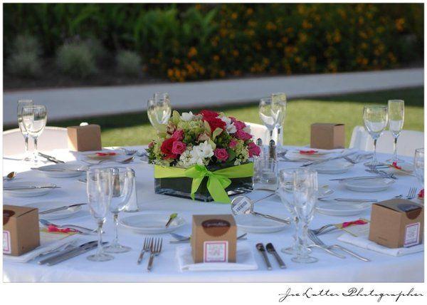Tmx 1319056089974 0450 Laguna Niguel wedding florist