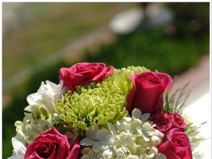 Tmx 1319056124138 0318 Laguna Niguel wedding florist