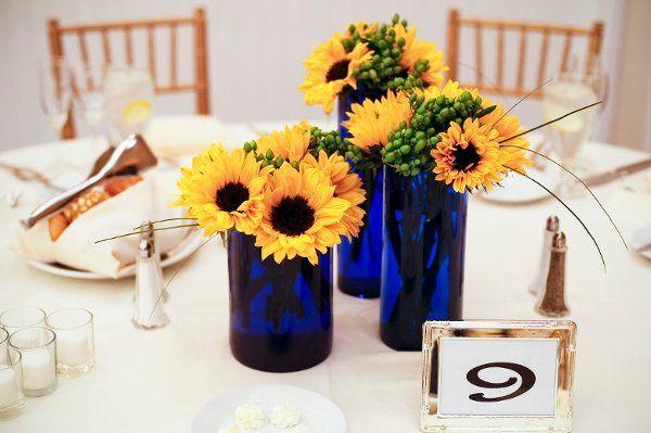 Tmx 1319056180298 MG9956 Laguna Niguel wedding florist