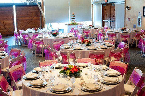 Tmx 1319214400010 W0034378 Laguna Niguel wedding florist