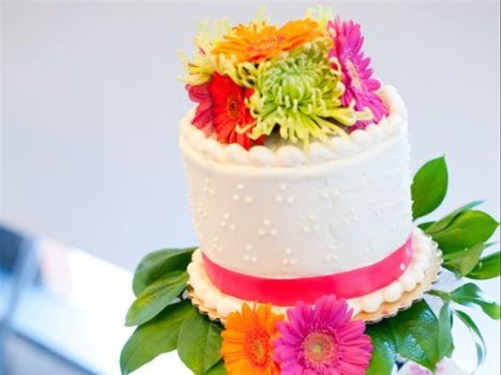 Tmx 1319214688197 W0034423 Laguna Niguel wedding florist