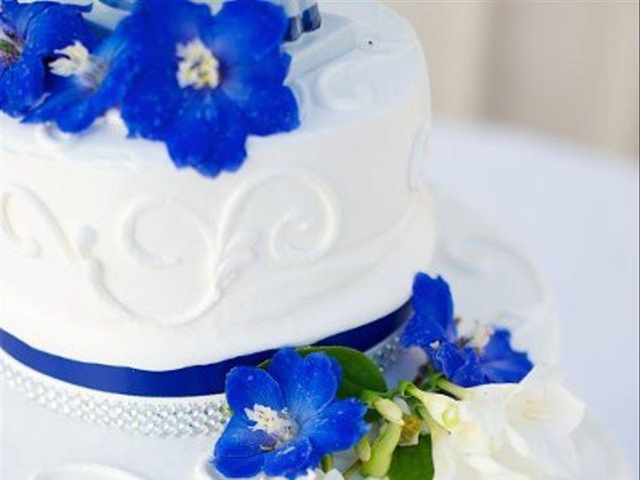 Tmx 1319216173635 Ericmelissa367 Laguna Niguel wedding florist