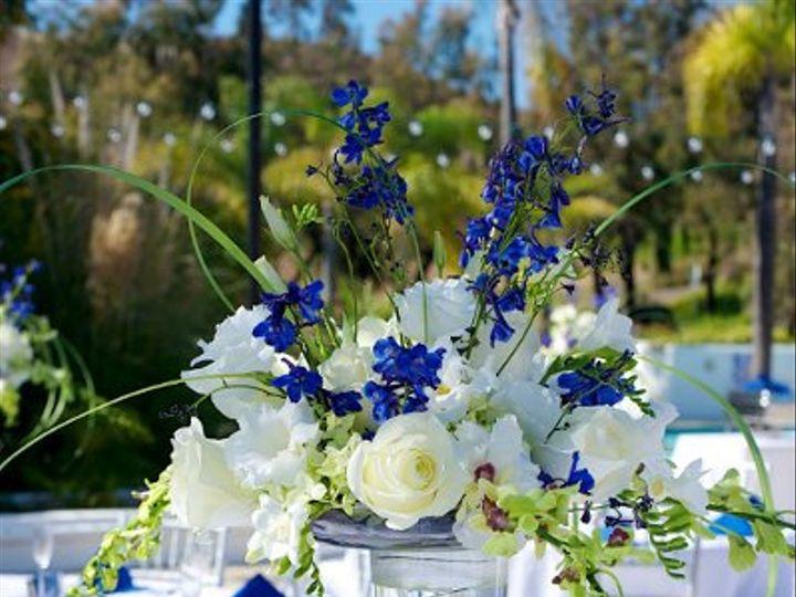 Tmx 1319216350447 Ericmelissa545 Laguna Niguel wedding florist