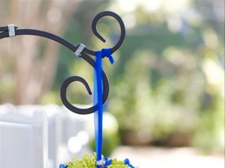 Tmx 1319218446438 Ericmelissa808 Laguna Niguel wedding florist