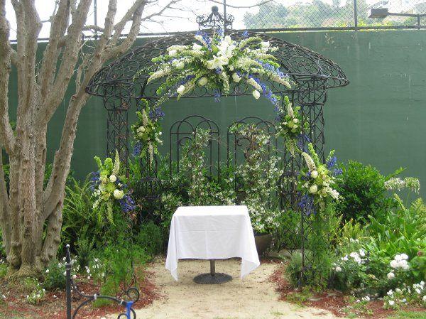 Tmx 1319219016213 IMG1395 Laguna Niguel wedding florist