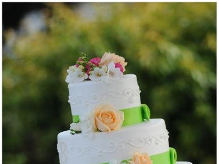 Tmx 1319219574955 0039 Laguna Niguel wedding florist