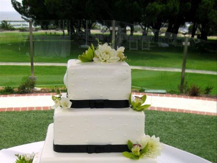 Tmx 1319220184627 IMG1476 Laguna Niguel wedding florist